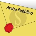 #Messina. Avviso pubblico per concessione sepolture nei cimiteri comunali