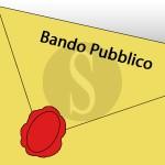 #Messina. Bando pubblico di vendita di beni immobili del comune