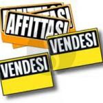 #Messina. Avviso pubblico per assegnazione immobili