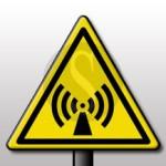 #Messina. Campi elettromagnetici: i dati per il mese di aprile
