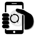 #Messina. Una app per la segnalazione dei guasti della pubblica illuminazione