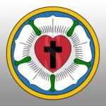 #Messina. Delegazione della chiesa evangelica luterana a Casa Ahmed