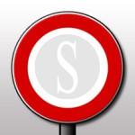 #Messina. Dal 9 maggio divieto di transito nella strada di accesso ad Acqualadroni