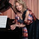 #Messina. Palacultura, Recital pianistico con Enrica Ciccarelli