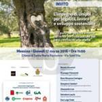 #Messina. Legalità, convegno a S. Maria Alemanna