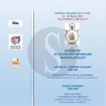 #Messina. Settimana mondiale del cervello, presentazione a Palazzo Zanca