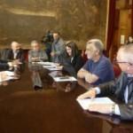 #Messina. Settimana mondiale del cervello, il calendario