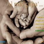 #Messina. Festa del papà negli asili nido comunali