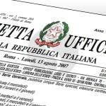 #Messina. Referendum, pubblicate le disposizioni sull'informazione