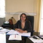 #Messina. Regolamento DE.CO., nota dell'assessore Panarello