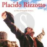 """#Messina. Cineforum Addiopizzo: Anticipata proiezione di """"PLACIDO RIZZOTTO"""""""