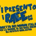 """#Messina. Progetto """"Raee@scuola"""", presentazione a Palazzo Zanca"""