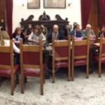 #Messina. Bozza Previsionale 2015-2015: presa d'atto della Giunta