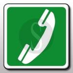 #Messina. Giornata della memoria, attivate due linee telefoniche