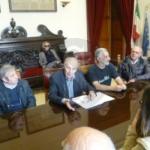 """#Messina. Presentata la Settimana della Cultura """"Trinacria Sconosciuta"""""""
