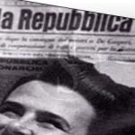 #Messina. Pari opportunità, 70° anniversario del primo voto femminile