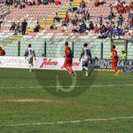"""#Calcio. Mileto: """"Sto trovando continuità. Contento per l'assist a Diogo"""""""