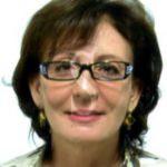#Sicilia. Scandalo alla Regione: la Guardia di Finanza sequestra conti correnti e beni ad Anna Rosa Corsello