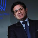 """#Sicilia. UnionCamere, i 5 Stelle: """"No alla conferma di Antonello Montante"""""""