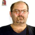 #Barcellona. Evade dai domiciliari, arrestato 54enne