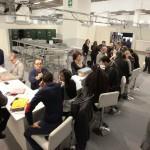 #Catania. A Etnafiere successo di pubblico per l'81esima edizione di SiciliaOro