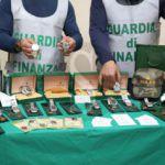 #Catania. Vendeva Rolex falsi in rete, denunciato un trentenne catanese