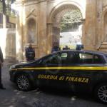 #FrancavilladiSicilia. Salme nelle buste di plastica, arrestato l'ex custode del cimitero
