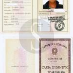 #Comiso. Tenta di imbarcarsi con documento falso, arrestato albanese