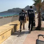 #Messina. Nuovo sequestro della DIA all'imprenditore Concetto Bucceri, legato alla cosca dei barcellonesi