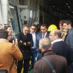 #Messina. Trasporti in Sicilia, Di Maio sulla Villa con il sindacato ORSA