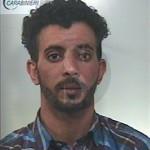 #TermeVigliatore. Estorsione e resistenza a pubblico ufficiale, arrestati due marocchini