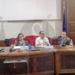 #Catania. Convegno sul racket, raccontati 25 anni di lotta