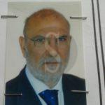 #Caltanissetta. Tangenti nella Pubblica Amministrazione: sei arresti