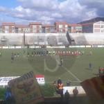 #Calcio. L'Igea vince e ipoteca la Serie D