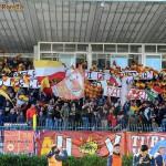 Sport. Igea Virtus, lunedì scatta il raduno a Taormina in una situazione surreale e senza certezze