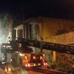 #Messina. Scuola distrutta Mili San Pietro, protesta dei genitori
