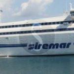 #Vulcano. Incidente al porto, la versione di Franza, Matacena e Morace