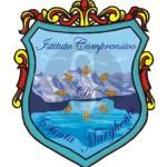 #Messina. Incontri di formazione per docenti all'Istituto Comprensivo Santa Margherita