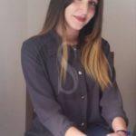 #Barcellona. L'area Collica perde altri pezzi: Katia Grasso passa con i DR