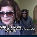 #Sicilia. Tornano Le Iene: ecco come i dirigenti della Regione svendono il demanio pubblico