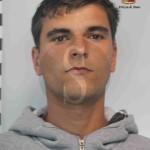 #Ragusa. Ricercato per furto in patria, la Polizia arresta un 22enne romeno