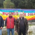 #Messina. Fuori i TIR dalla città: al via sabato petizione popolare
