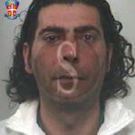 #Messina. Furto, rapina ed estorsione: arrestati due uomini
