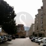 #Palermo. Fognature in piazzale Tenente Anelli, sopralluogo di AMAP e IACP