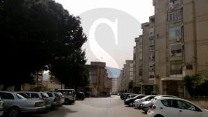Piazzale Tenente Anelli (1)