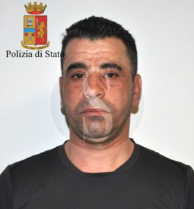 Ragusa Modica Omrane Mohamed Ali_21_04_16 sicilians