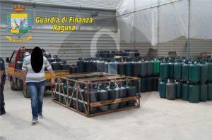 Ragusa_Guardia_di_Finanza_Sicilians_1_28_4_16