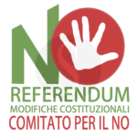 #Messina. Referendum, Comitato del no lancia la sfida