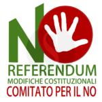 """#Sicilia. Il fronte del no unito contro Crocetta:""""Dimettiti"""""""