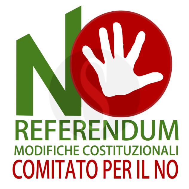 #Barcellona. Referendum, costituito il Comitato per il NO